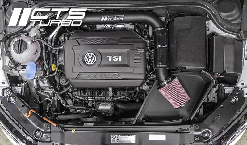 cts turbo tsitsi air intake system ea cts turbo